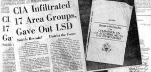 LSD Research