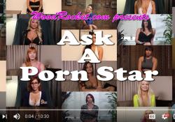 You Tube Weird Porn Scenes